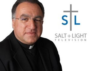 Fr_Thomas_Rosica_SALT__LIGHT_Television_logo_CNA_US_Catholic_News_11_29_12
