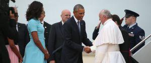 ap_pope_francis_21_jc_150922_12x5_1600