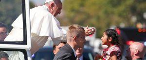 ap_pope_visit_23_jc_150923_12x5_1600