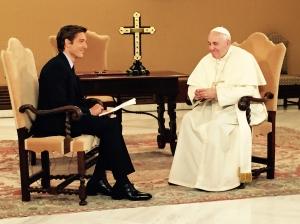 Pope.Francis.David.Muir