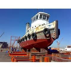 HMBoat