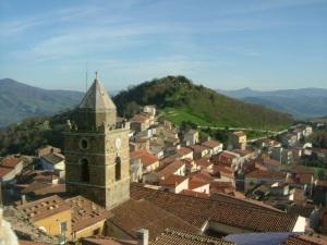 veduta1_dal_castello