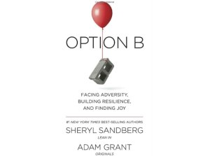 option-b-sheryl-sandberg