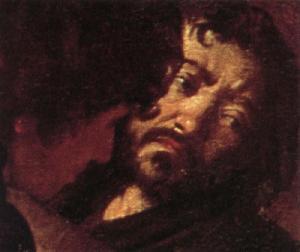 Caravaggio-447733