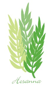 Palm-sunday-clipart-kid-3