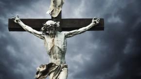 Sept.16: Twenty-Fourth Sunday