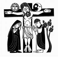 April 7: Fifth Sunday of Lent
